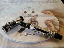 Montegrappa Aphrodite Limited Edition Fountain Pen