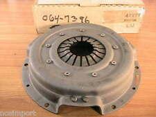 Ford Mercury Capri 2000 2300 Clutch Cover Pressure Plate reman 1971-1976