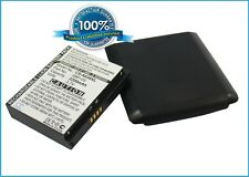 3.7V battery for ASUS Mypal A636N, Mypal A639, Mypal A635, Mypal A632, Mypal A63