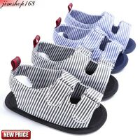 Baby Infant Kids Girl boys Soft Sole Crib Shoes Toddler Newborn Sandals Sneaker