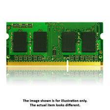 8GB RAM MEMORY FOR LENOVO THINKPAD T440 T440P T440S X240 11e W540 (Dual Core)