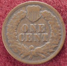 Stati Uniti 1 CENTESIMI 1902 (E0503)