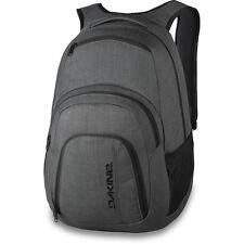 DAKINE Carbon 17s Campus - 33 Litre Laptop Backpack