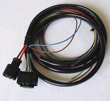 Reparatursatz Kabelbaum Webasto Thermo Top T S BW50 DW50 Stecker Standheizung