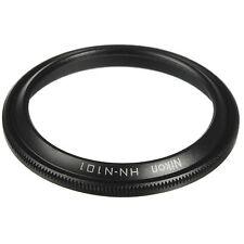Paraluce Parasole Nikon HS-N101 per CX 10mm/2.8 originale