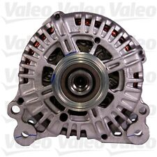 Alternator Valeo 442030
