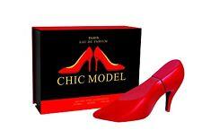 Chic Modèle Paris Parfum Femmes 100 ml
