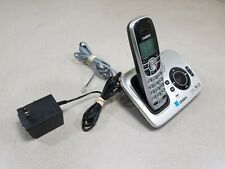 Uniden Dect1580-2 6.0 Digital Answering System 1580-2 Cordless Phone System