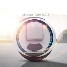 Ankle Pad for Ninebot One C,C+,E,E+ Electric Solo Wheel Electric Scooter
