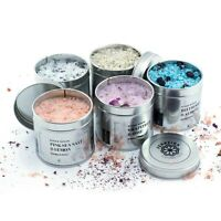 Exfoliating Body Scrub Natural Ingredients By Ferreira Cosmetics
