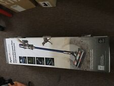 Dyson V11 Absolute Cordless Handheld Vacuum Cleaner - Blue