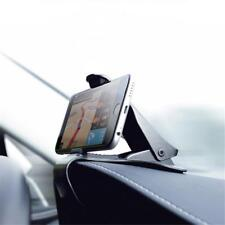 Universal Car Dashboard Holder Clip For 3-6.5 Inch Mobile Phone PDA MP4 Devices