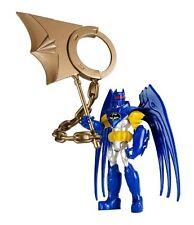 Batman Action Wing Batman Figure DC Comics