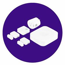 SmartThings Other Smart Home Electronics for sale | eBay