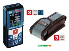 new - Bosch GLM50CPRO Laser Measure Bluetooth 0601072C00 3165140822909  . .