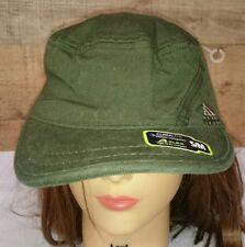 Adidas clima lite S/M Hat Cap