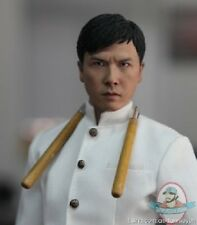 Donnie Yen as as Chen Zhen Masterpiece 1/6 scale Figure by Enterbay