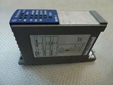 Hirschmann MS2108-2 MICE Switching Module