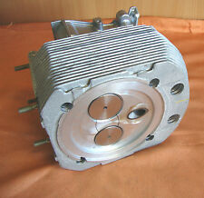 Deutz Zylinderkopf FL613 KHD 15.10R2/VS2  FL 613 Original Ersatzteil NEU  201