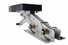Great 2 Stroke 7.5hp-20hp Heavy Duty Outboard Aluminum Kicker Motor Bracket