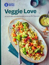 Veggie Love Kochbuch Von Weight Watchers 2019