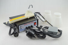 2020 Hot Sale Original Portable Powder Coating System Paint Sprayer Pc03 5 Ce