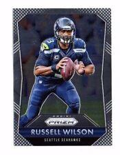 Russell Wilson 2015 Panini, Football Card!!!