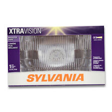 Sylvania XtraVision - 1 Pack - H4703XV Light Bulb Fog Daytime Running vg