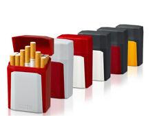 Marken Zigaretten Box Dose zum Sonderpreis von GIZEH
