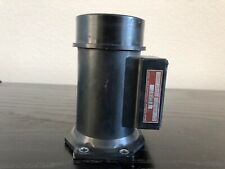 JDM Nissan Skyline GT-R R32 RB26DETT OEM Mass Air Flow Meter Sensor GTR RB26