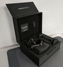 Oculus Rift HM-A VR Headset Kit with Xbox One Controller RE-A Remote 3P-A Sensor