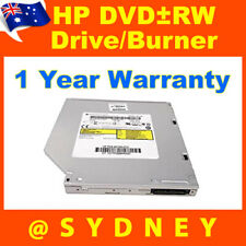 HP SN-208 DVD±RW Drive/Burner/Writer SATA Lightscribe SM-DL Laptop/Notebook