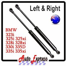 For BMW 3 Series E90 Front Hood Damper Struts Gas Springs Pair 06-2013 1S