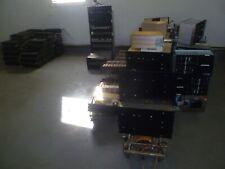 Huge Lot Two Way Radio Repeater Items Motorola Digitac Cavity Filters Isolator