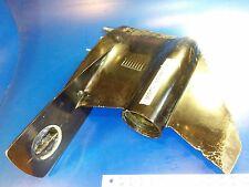 1655-7332 gearcase        mercury 850 85hp   HOUSING 7333A23