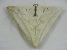 ancien modele motif tailleur de pierre antique stonemason model chateau eglise
