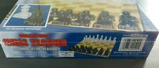 NEW Beginner's Chess Set Teacher Learning Cardinal Collector's NIP Sealed Age 6+