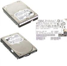 IBM 07n9216 7200RPM ATA100 8MB