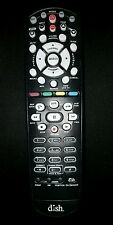 Dish Network 40.0 UHF Satellite Receiver Remote Control Hopper / Joey
