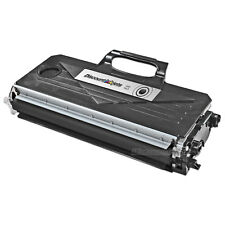 TN360 for Brother TN-360 BLACK Laser Toner Cartridge DCP-7040 DCP-7030 DCP-7045N