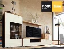 hülsta möbel fürs wohnzimmer | ebay - Hülsta Möbel Wohnzimmer