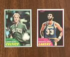 1982 Topps Football Cards 115