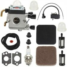 C1Q-S97 Carburetor For Stihl Fs75 Fs80 Fs80R Fs85 Fs85R Fs85T Fs85Rx Trimmer