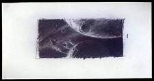 STAR WARS REPRO 1974 FIRST RALPH MCQUARRIE STAR WARS SKETCH ILLUSTRATION NOT DVD