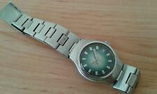 Usado - Reloj  POTENS - Movimiento automático -  Item For Collectors