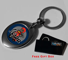 VESPA SCOOTER  Keyring  Key ring chain