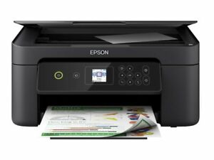 Expression home Xp-3100 Ideal Home / office printer scanner wifi  ipad  etc