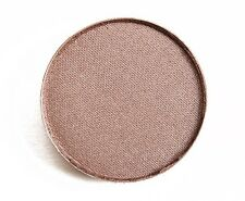 Mac Satin Taupe Eyeshadow Refill New Authentic