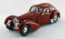 Rio Ri4417 Bugatti 57 SC Atlantic 1938 Amarant 1 43 Modellino