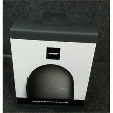 Bose 836239-0010 Headphones 700 Charging Case Black
